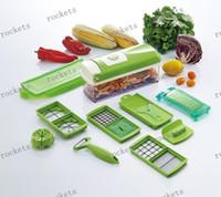 best dicer - Fruit Vegetable Nicer Dicer Plus Slicer Cutter Chopper Chop Potato Peelers best Kitchen helper