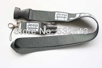 autos new ids - Hot New Auto car Key Lanyard ID Neck Strap