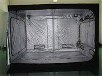 Wholesale Hydroponic grow tent cm plant led grow tent non toxic china tent grow tent for sale