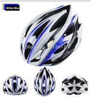 Wholesale New Bicycle Helmet MTB Cycling Helmet Insect Net Bike Helmet bicicleta capacete ciclismo Ultralight Road Mountain Bike Helmet
