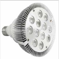 e26 led bulbs - LED Par38 CREE chip x3W W E27 E26 LED Bulb LED Spotlight Jewelry lamp Warm White Cold white