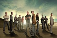 actor birthday - Custom Your Favourite Photos Posters Prison Break Main Actors x40cm Living Room Poster Birthday Gift