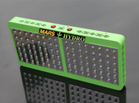 Wholesale 300w Led Grow Light Newest w Hydroponic System Lamp AC85 V For Indoor Plant Bloom Vegging Stock In US AU UK Duty Free