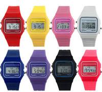 Cheap Sport watches Best watches Men
