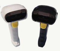 Wholesale Hot sale USB Handled Laser Scan Barcode Scanner Bar Code Reader