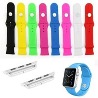 Cheap aw026 silicone Best sport silicone