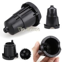 Wholesale Freeshipping New Black Coffee Reusable Replacement Part K cup Holder SV02
