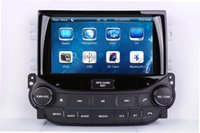 audio tuner mobile - 8 quot Car DVD Player GPS Navigation for Chevrolet Malibu with Navigator Radio Bluetooth USB SD AUX MP3 Audio Video Stereo