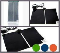 Wholesale 100Pcs Pennine Watt Heat Mat for Reptiles Amphibians Invertabrates P413