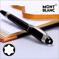 Wholesale 2015 new Supplies High Quality Starwalker Metal Ball Point Pen