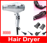 air tools fashion - Fashion Pro Professional Hair Dryer High Power W Ceramic Ionic Hair Blower Salon Styling Tools US UK AU EU