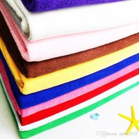 bath towels - 35 Microfibre Sports Gym Towels Micro Fiber Swimming Beach Travel Bath pc