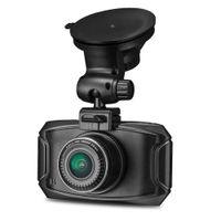arm sensor - Ambarella A7LA70 quot Car dvr Camera Recorder G sensor Night Vision Full HD Video DVR Dash Camcorder HDR Angle Motion Detection K1911