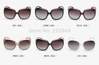 big lots picture frames - ms polarizing sunglasses Big picture frame joker fashion sunglasses pices DHL
