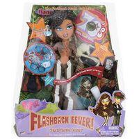 baby bratz dolls - Bratz Flashback Fever s Fianna Baez doll retro years