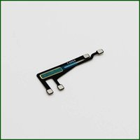Wholesale 10pcs WiFi Antenna Signal Flex Cable Ribbon Replacement Parts for iPhone G quot