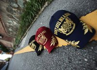 baseball ball bags - Baseball Caps Direct Selling Print Hot Bag Mail Korean Embroidery Caps Phnom Penh Ears Hat Leisure Cap Baseball Snapback