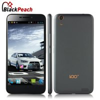 t-mobile cell phones - In Stock Original V6 inch FHD MTK6592 T Octa Core Ghz G Mobile Cell Phone GB RAM GB ROM MP CAM Kolina k100
