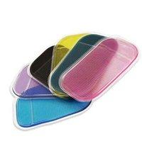 anti slip pad price - Factory Price Non Slip Mat Car Anti Slip Sticky Pad Anti slip Mats Sticky Pad Re Useable Washable Anti Slip Mat non slip pad