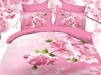 Cheap bedding set Best 3d bedding sets