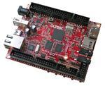 arm sbc - A10S OLINUXINO MICRO GB Development Boards Kits ARM OLINUXINO MICRO SBC GB A10S CTX A8 ALLW