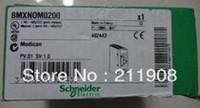 Wholesale PLC BMXNOM0200 new orignal box