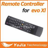 azbox evo xl - 5pcs Remote Control for Azbox evo xl satellite receiver post