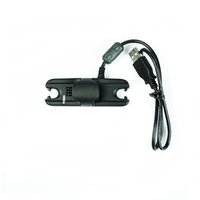 Wholesale For Sony Charging Dock Sync Cable BCR NWW270 For Waterproof MP3 Player NWZ W273 New other