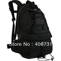 Wholesale Professional New Lowepro Rover AW II Photo Digital Camera Bag DSLR SLR Backpacks genuine whloesale for canon nikon