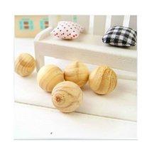 Wholesale Mini Fragrant Moth Balls Wood Protection Camphor Balls