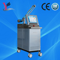 Wholesale Salon use co2 fractional laser for wrinkle spot scar pigment removal equipment medical fractional co2 laser with CE