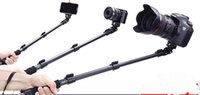 Wholesale Micro SLR camera stand alone god since the shaft rod