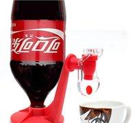 beverage dispenser - 1000 LJJH567 Fridge Fizz Saver Soda Beverage Drink Dispenser Bottle Drinking Water Dispense Machine Gadget Party Beer Gadget Machine