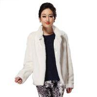 Cheapest mink coat 3