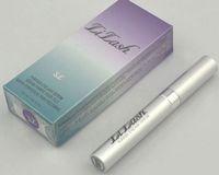 Wholesale LiLash Purified Eyelash Serum Enhancer RapidLash Growth Treatment Liquid Brand NEW Top Quality Purified Eyelash serum