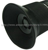 Wholesale per CE Certification to Brix Beer Refractometer RSG ATC