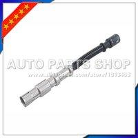 Cheap auto parts Spark Plug Ignition Wire Set for Mercedes Benz C-Class E-Class ML SLK 320 350 1121500118