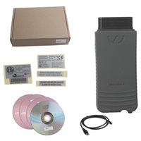 best protocol analyzer - Best VAS A ODIS V3 Bluetooth Support UDS Protocol With OKI Chip Multi languages