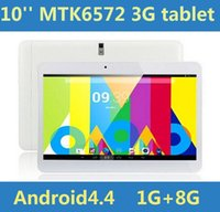 Cheap 10 inch tablet Best 3G tablet