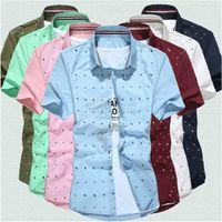 Cheap shirts Best Casual Shirts
