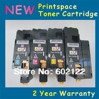 empty cartridge empty toner cartridge - 18x Empty Black Toner Cartridges For phaser Workcentre V KCMY
