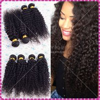 30 inch hair extensions - RXY products mongolian kinky curly virgin hair inch kinky curly weave mongolian hair kinky curly hair extensions