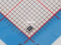 Wholesale 100Kohm K W Chip Fixed Resistor SMD Resistor