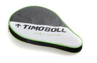 Wholesale Tim Pohl Table Tennis tennis rackets