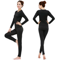 Ski Long Underwear Price Comparison | Buy Cheapest Ski Long ...