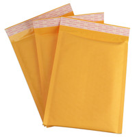 bubble envelope - 450 quot x quot Premium Kraft Bubble Padded Mailers Envelope Bags Made In China