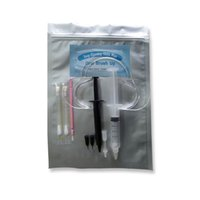 Cheap teeth whitening kit Best tooth whitening kit