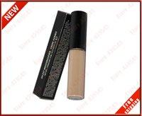 best face primers - Personal Best Makeup Liquid Concealer Make up Natural Camouflage Face Eye Primer Concealer ml NW20 Travel Size Sets