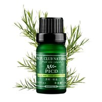 Wholesale New Arrival Tea Tree Essential Oil Face Care Acne Scar Removal Spots Skin Care Whitening