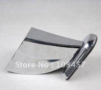 Wholesale Sofa Legs Metal Furniture Cabinet Bed Table Sofa Leg Feet quot order lt no track